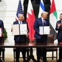 Gli accordi di Abramo: La verità dietro gli accordi di pace