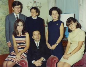 l_157b_ga-e-famiglia-1968_2822x2207