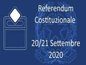 site_640_480_limit_site_640_480_limit_referendum