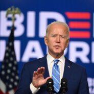 La nuova politica di Biden in Medio Oriente