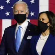 Joe Biden è il quarantaseiesimo Presidente degli Stati Uniti d'America.