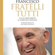 Locale e universale nell'enciclica Fratelli tutti