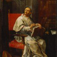 Pier Damiani tra monachesimo e riforma della Chiesa