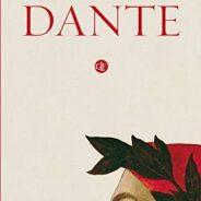 Chiose al «Dante» di Barbero