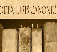 Il motu proprio «Spiritus Domini» e l'assunzione stabile della donna ai ministeri di lettore e accolito in deroga al can. 230 §1