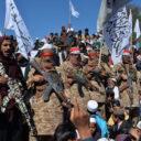 Ritirare le truppe occidentali dall'Afghanistan è un grave errore