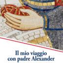 «Il mio viaggio con padre Alexander» L'esperienza della vita e della teologia nei diari di Juliana Schmemann