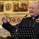 La teologia di Dante in un trittico del cardinale Ravasi