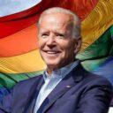 La doppiezza di Biden