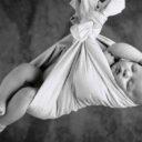 Perchè serve una cultura che promuova la natalità
