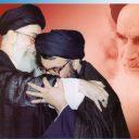 L'Iran si radicalizza ancora di più con il nuovo presidente islamico