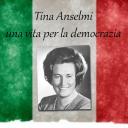 Tina Anselmi ricordata nel 75° della Repubblica Italiana.