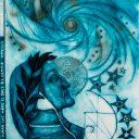 Considerazioni sull'opera grafica intitolata «Dante e la matematica»