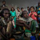 L'altra pandemia: la guerra. E la terribile situazione nel Tigray etiope.