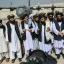 La caduta di Kabul dimostra l'incompatibilità tra la legge islamica e la democrazia