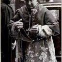 Angelo Rotta, Nunzio Apostolico e «Giusto tra le Nazioni»